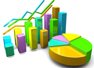 five-shocking-credit-card-debt-statistics