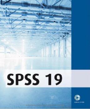 spss19