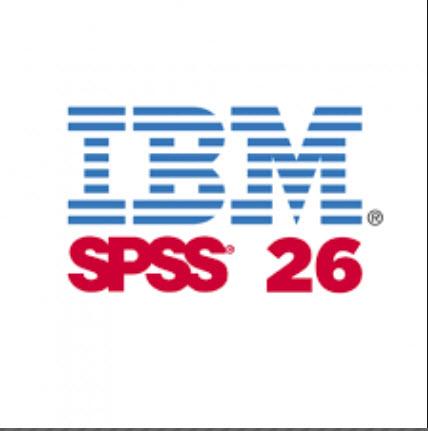 http://spssv21.ir/%d8%af%d8%a7%d9%86%d9%84%d9%88%d8%af-%d9%86%d8%b1%d9%85-%d8%a7%d9%81%d8%b2%d8%a7%d8%b1-spss-26/